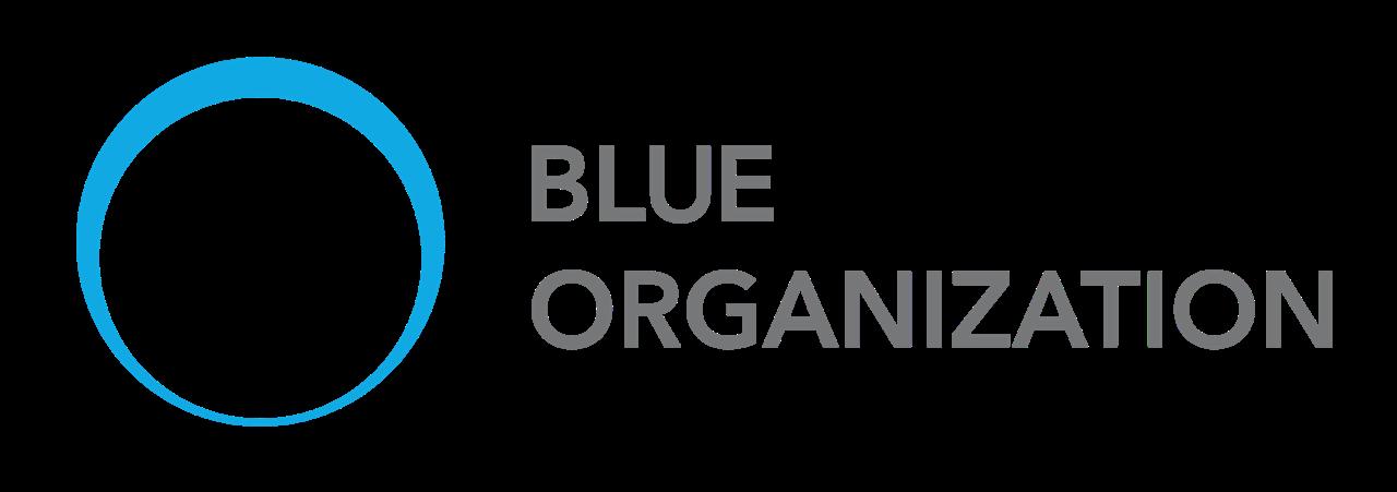 BO_logo_2020_grey