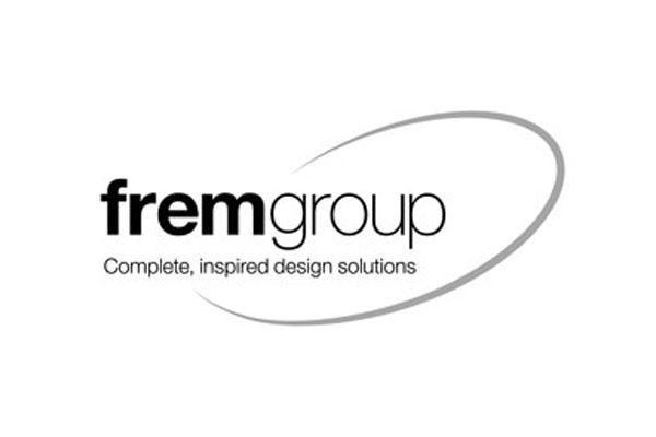 frem-logo