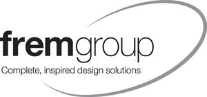 fremgroup-logo-300px