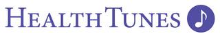 Health Tunes_Logo_sml