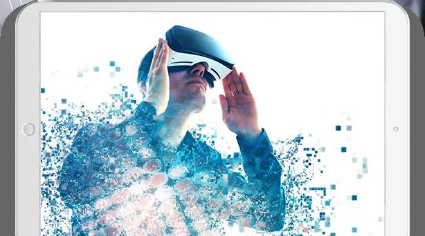 innovative-technology-fusionaries-screen