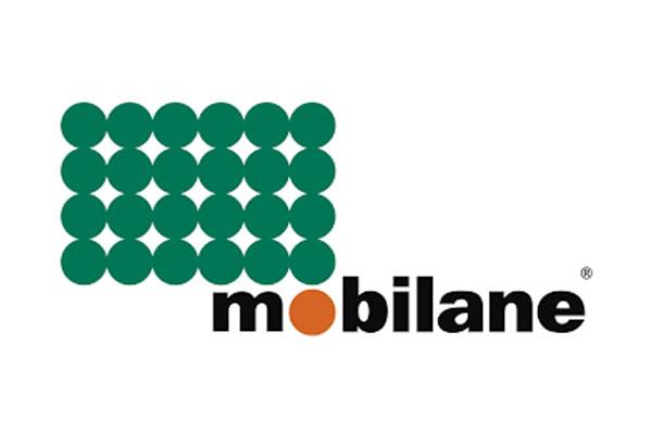 mobilane-logo