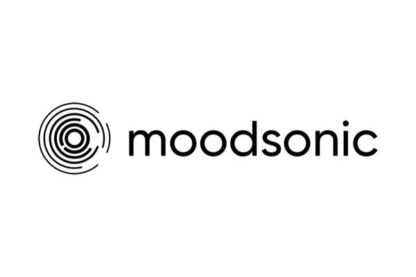 Moodsonic logo