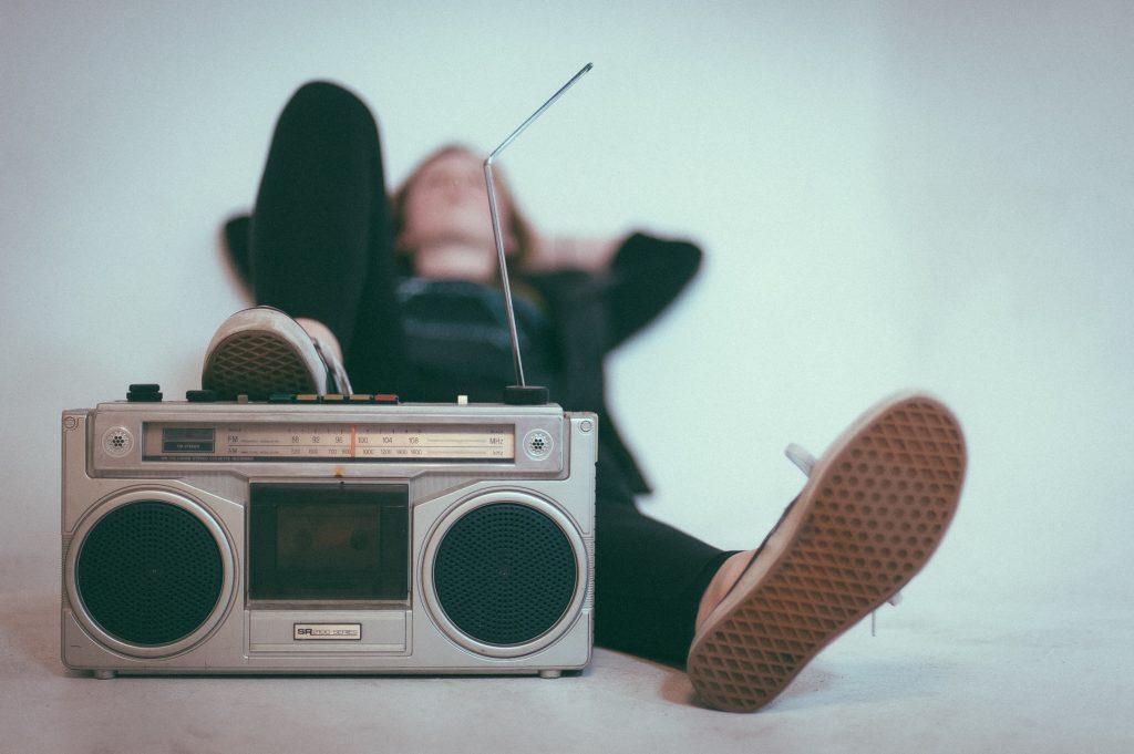 Music image 1