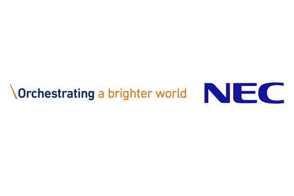 NEC_mark+Orchestrating_RGB_600x400