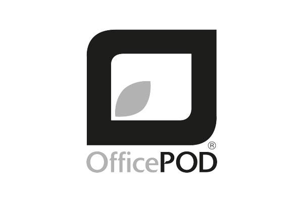 officepod-logo