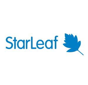 Starleaf logo_300px