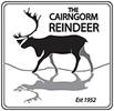 the-cairngorm-reindeer-logo
